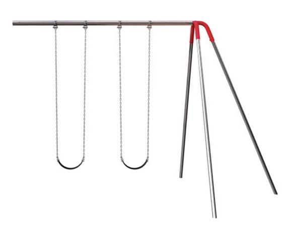 adaptive playground equipment | Henderson Recreation