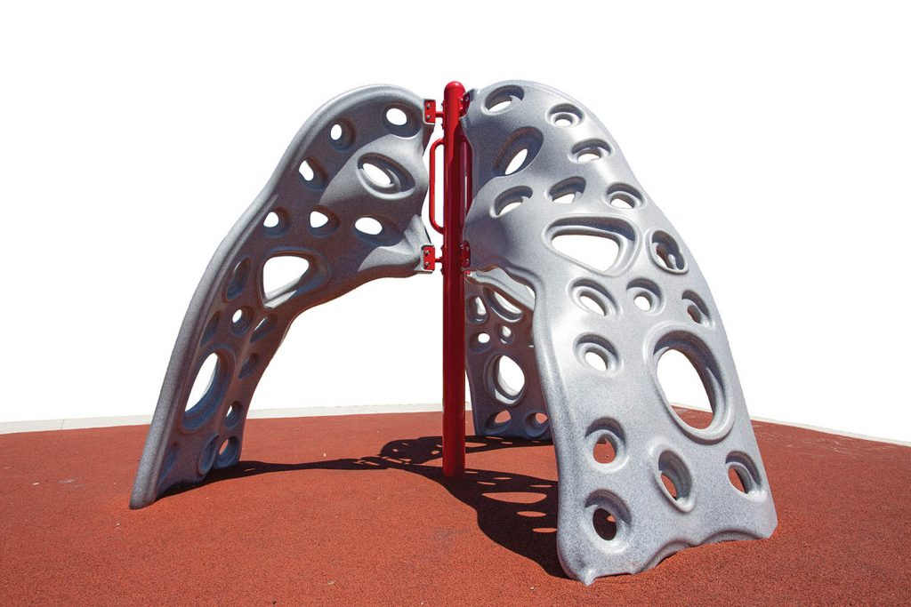 best play equipment in the market | Henderson Recreation