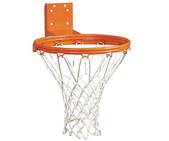 Order Basketball Hoop With Nylon Net | Henderson Recreation