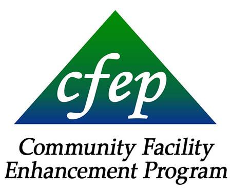 Community Facility Enhancement Program   Henderson Recreation