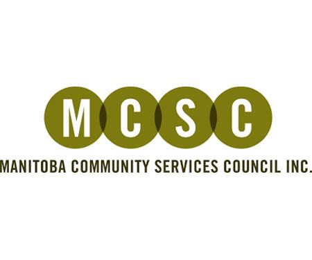 Manitoba Community Services Council Inc.   Henderson Recreation