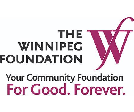 Winnepeg Foundation   Henderson Recreation