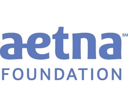 Aetna Foundation | Henderson Recreation