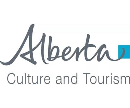 Community Initiatives Program in Alberta     Henderson Recreation