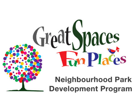Great Spaces Fun Places   Henderson Recreation