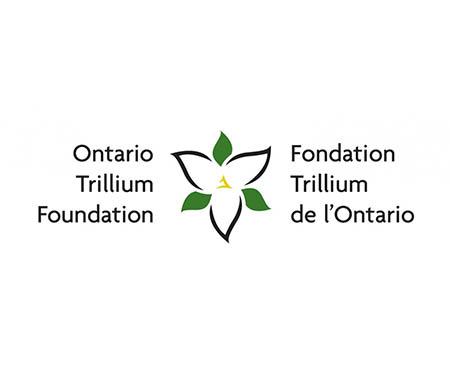Ontario Trillium Foundation   Henderson Recreation