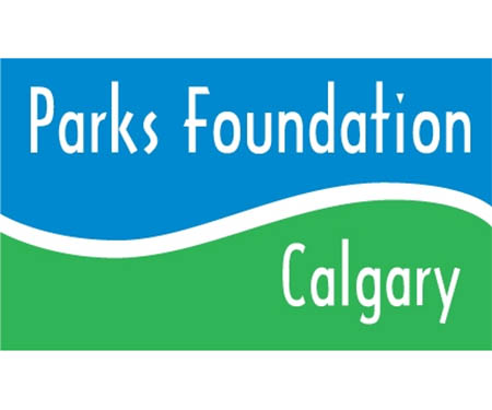 Parks Foundation Calgary     Henderson Recreation